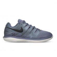 scarpe tennis donne nike