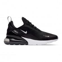 Nike Ah8050 Air Max 270 Tutte Sneaker Uomo