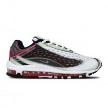 Nike Aj7831 Air Max Deluxe Tutte Sneaker Uomo