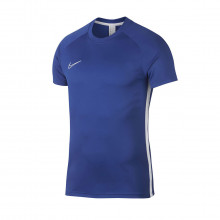 Nike Aj9996 T-shirt Dri-fit Academy Training Calcio Uomo