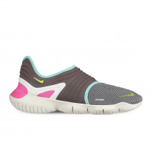 new concept 9b0d5 be414 Nike Aq5708 Free Rn Flyknit 3.0 Donna Scarpe Running Donna