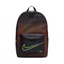 Nike Ba6152 Zaino Mercurial Series Bambino Training Calcio Bambino