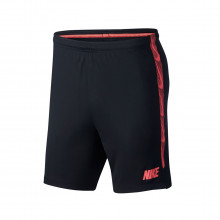 Nike Bq3776 Short Dri-fit Squad Training Calcio Uomo