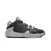 Nike Bq5633 Zoom Freak 1 Bambino Scarpe Basket Bambino