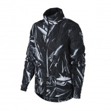 Nike Bv4387 Giacca Shield Donna Abbigliamento Running Donna