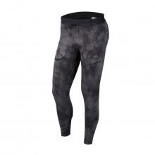 Nike Bv5486 Leggings Power Abbigliamento Running Uomo