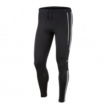 Nike Cd0806 Leggings Power Flash Abbigliamento Running Uomo