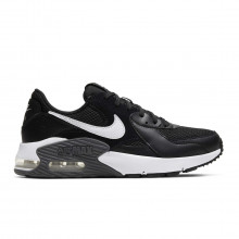 Nike Cd5432 Air Max Excee Donna Tutte Sneaker Donna