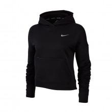 Nike Cj0583 Felpa Con Cappuccio Sphere Donna Abbigliamento Running Donna