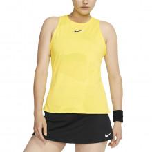 Nike Cj1151 Canotta Australian Open Donna Abbigliamento Tennis Donna