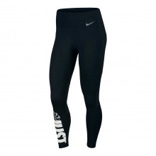 Nike Cj1932 Leggings Speed Icon Clash Donna Abbigliamento Running Donna