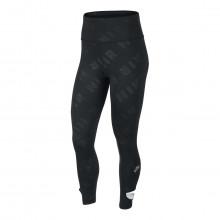 Nike Cj2149 Leggings Air Donna Abbigliamento Running Donna