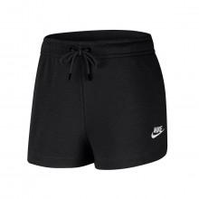 Nike Cj2158 Short Essential Donna Sport Style Donna
