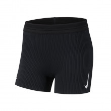 Nike Cj2367 Short Aeroswift Donna Abbigliamento Running Donna