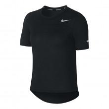 Nike Cj2431 T-shirt Icon Clash Donna Abbigliamento Running Donna