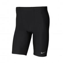 Nike Cj7851 Short Fast Half Abbigliamento Running Uomo