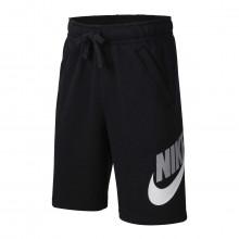 Nike Ck0509 Short Sportswear Club Bambino Abbigliamento Bambino