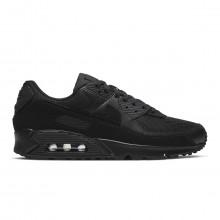 Nike Cn8490 Air Max 90 Tutte Sneaker Uomo