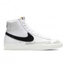 Nike Cz1055 Blazer Mid '77 Donna Tutte Sneaker Donna