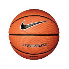 Nike N.ki.02.855 Pallone Hyper Elite 7 Palloni Basket Uomo