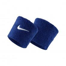 Nike Nnn04402os Polsini Swoosh Accessori Tennis Uomo