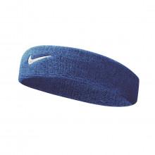 Nike Nnn07402os Fascia Swoosh Accessori Tennis Uomo