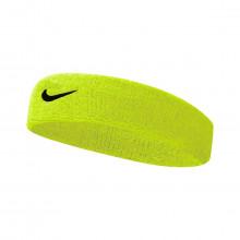 Nike Nnn07710os Fascia Swoosh Accessori Tennis Uomo