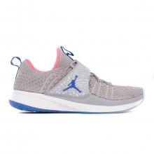 Nike Jordan 921210 Jordan Trainer 2 Flyknit Tutte Sneaker Uomo