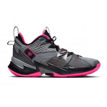 Nike Jordan Cd3003 Why Not Zer0.3 Scarpe Basket Uomo