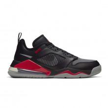 Nike Jordan Ck1196 Jordan Mars 270 Low Tutte Sneaker Uomo