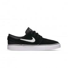 Nike Sb 525104 Stefan Janoski Bambino Tutte Sneaker Bambino