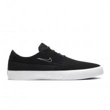 Nike Sb Bv0657 Shane Tutte Sneaker Uomo