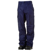 Nitro 12flip Flipside Pant Abbigliamento Snowboard Uomo