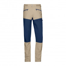 Norrona 2616 Pantaloni Bitihorn Lightweight Abbigliamento Montagna Uomo