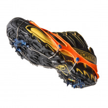 Nortec 11080 Ramponcino Trail Accessori Running Uomo