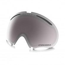 Oakley 59 Lente A-frame 2.0  Prizm™ Black Iridium Maschere Snowboard Uomo