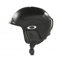 Oakley 99430eu Casco Mod 5 Caschi Snowboard Uomo