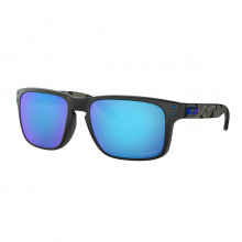 Oakley Oo9102 Occhiale Holbrook™ Prizm™ Sapphire Accessori Uomo