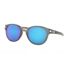Oakley Oo9265 Occhiale Latch™ Prizm™ Sapphire Polarized Accessori Uomo