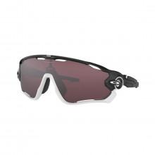 Oakley Oo9290 Occhiale Jawbreaker™ Prizm™ Road Black Accessori Running Uomo