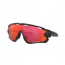 Oakley Oo9290 Occhiale Jawbreaker™ Prizm™ Trail Accessori Running Uomo