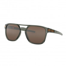 Oakley Oo9436 Occhiale Latch™ Beta Prizm™ Tungsten Accessori Uomo