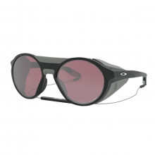 Oakley Oo9440 Occhiale Clifden Prizm™ Snow Black Accessori Uomo