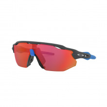 Oakley Oo9442 Occhiale Radar™ Ev Advancer™ Prizm™ Trail Torch Accessori Running Uomo