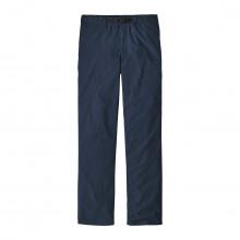 Patagonia 55810 Pantaloni Lightweight Gi Abbigliamento Montagna Uomo