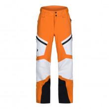 Peak Performance G26237037 Pantaloni Gravity 2l Gore-tex Donna Abbigliamento Sci Donna
