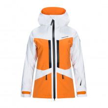 Peak Performance G26237038 Giacca Gravity 2l Gore-tex Donna Abbigliamento Sci Donna