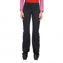 Peak Performance G50169014 Pantaloni Stretch Donna Abbigliamento Sci Donna