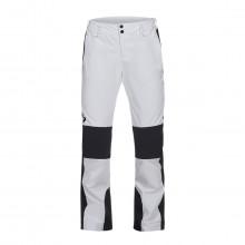 Peak Performance G54075142 Pantaloni Lanzo Donna Abbigliamento Sci Donna