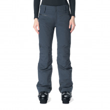 Peak Performance G54077030 Pantaloni Scoot Donna Abbigliamento Sci Donna